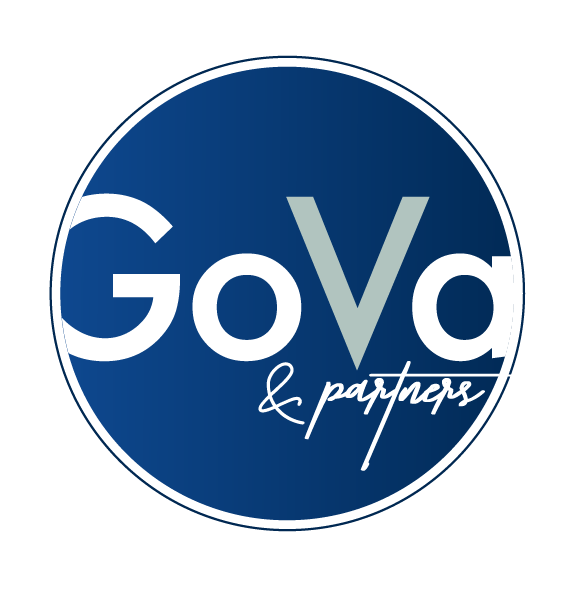 Accountantskantoor GoVa & Partners