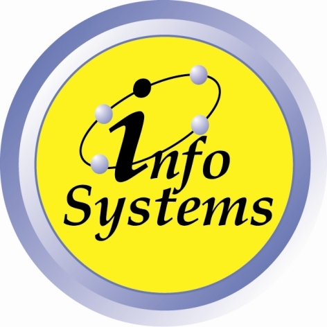 info Systems NV