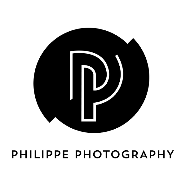 Philippe Swiggers Photography Logo